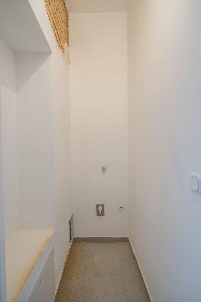 ++NEU++ Top-sanierter 2-Zimmer ERSTBEZUG, direkt am Brunnenmarkt! /  / 1160Wien / Bild 7