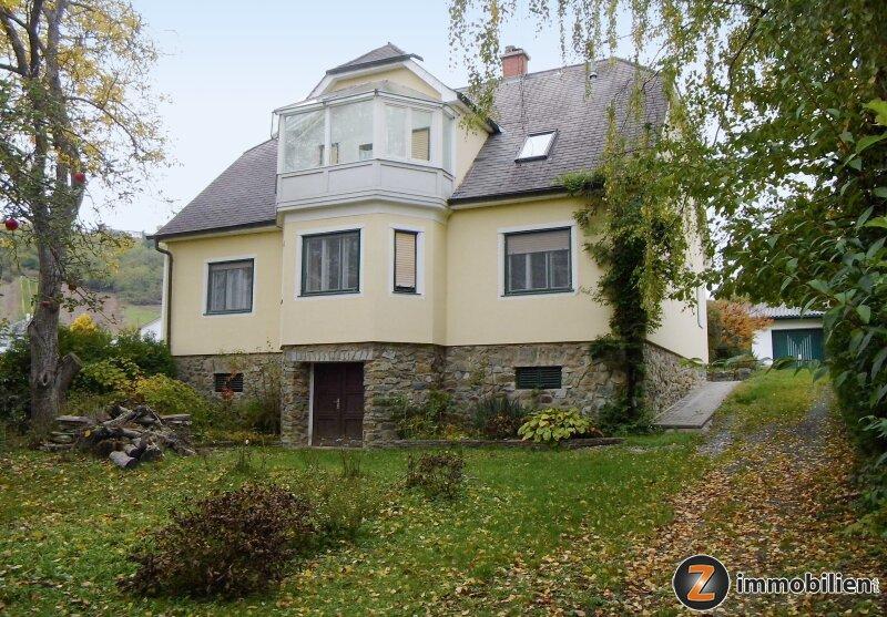 Sehr schöne Immobilie in Eisenberg! /  / 7474Eisenberg an der Pinka / Bild 1