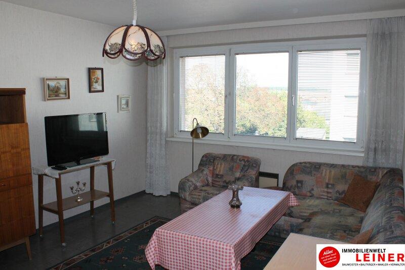 *Ebergassing* Nette, ruhige 2 Zimmer Wohnung (15min von WIEN) !!! Objekt_8979 Bild_889