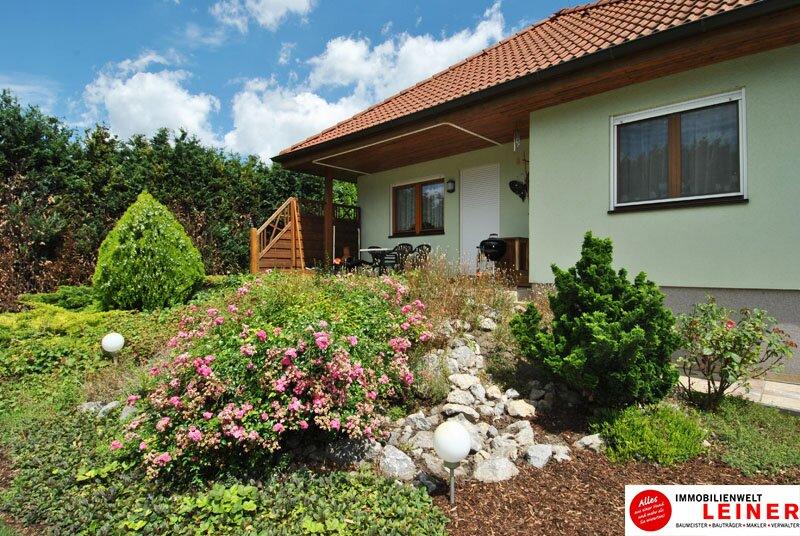 ACHTUNG! KAUFANBOT LIEGT VOR! Dieses Haus lässt Sie gerne nach Hause kommen - Dauerhafte Lebensfreude in feiner Umgebung! Objekt_7606