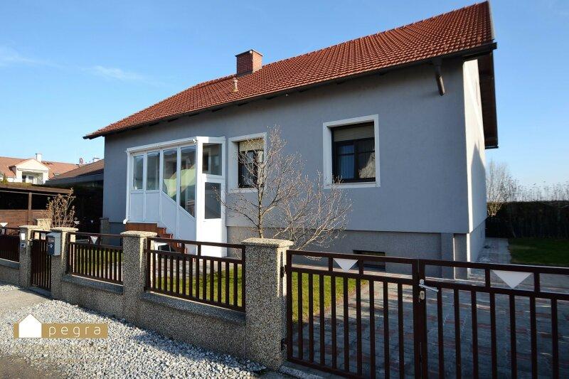 Haus, 2442, Ebreichsdorf, Niederösterreich