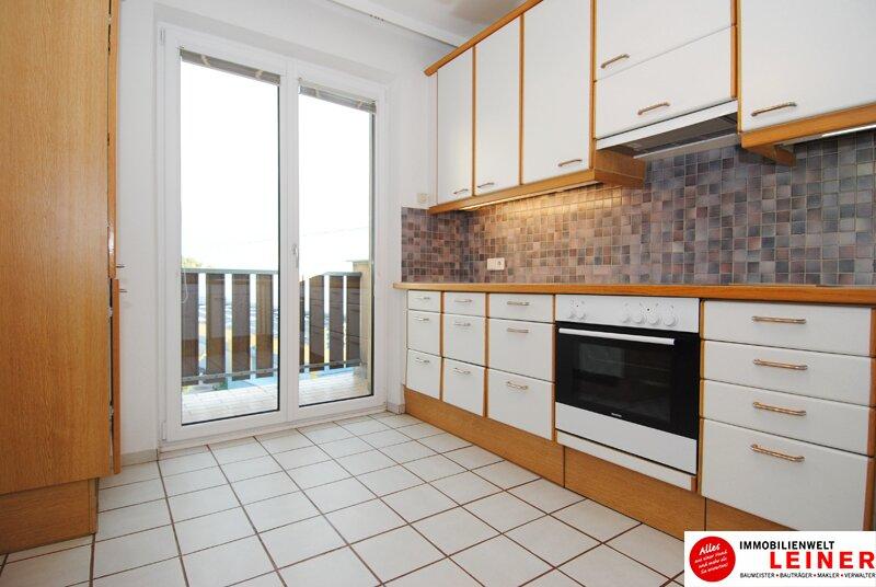 Schwechat - 95 m² Eigentumswohnung, 3 Zimmer, mitten im Zentrum Objekt_9547 Bild_358