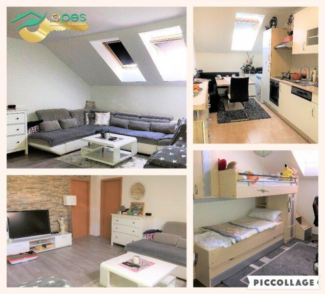 Eigentumswohnung, 2391, Kaltenleutgeben, Niederösterreich