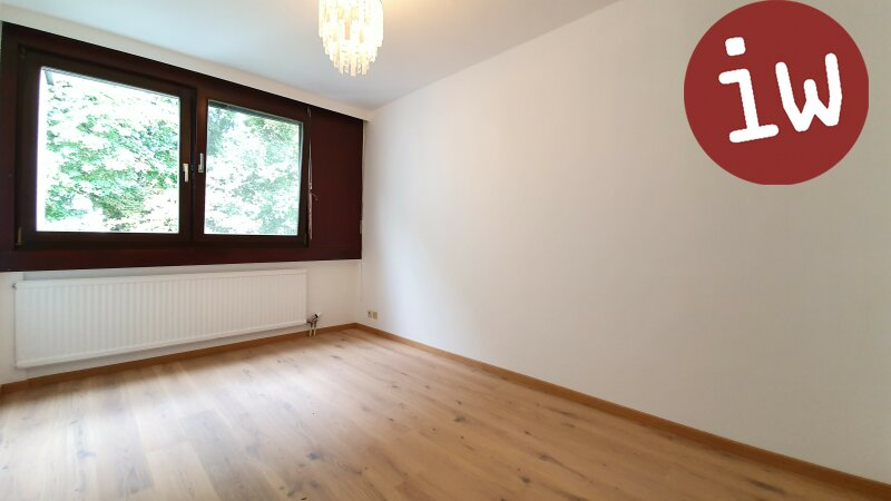 3 Zimmer-Mietwohnung mit Loggia in herrlicher Grünruhelage Objekt_647 Bild_219