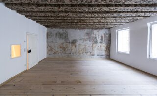 2-Zimmer-Wohnung mit Balkon - Photo 9