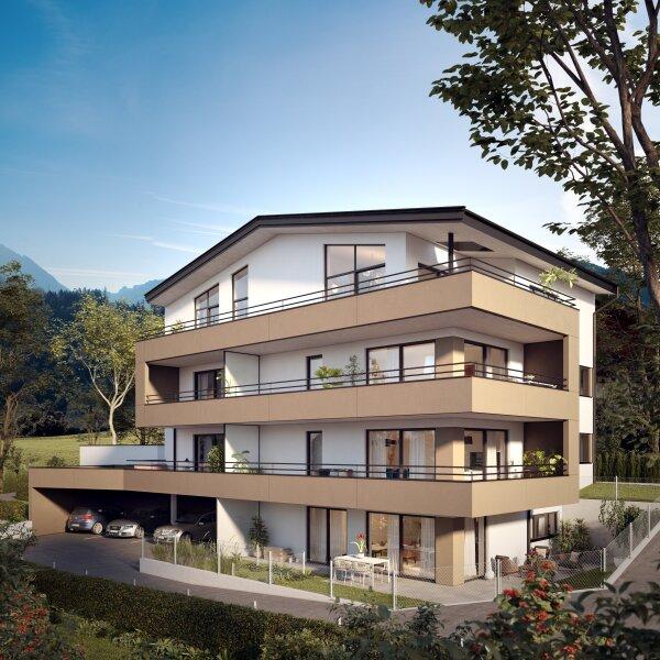 Eigentumswohnung, 6130, Schwaz, Tirol