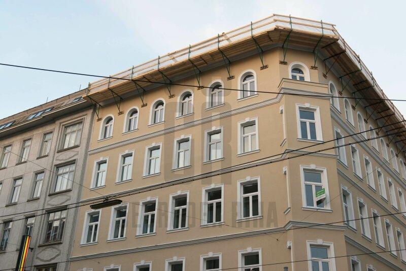 Top-sanierte Stilaltbauwohnung in 1030 Wien /  / 1030Wien / Bild 6