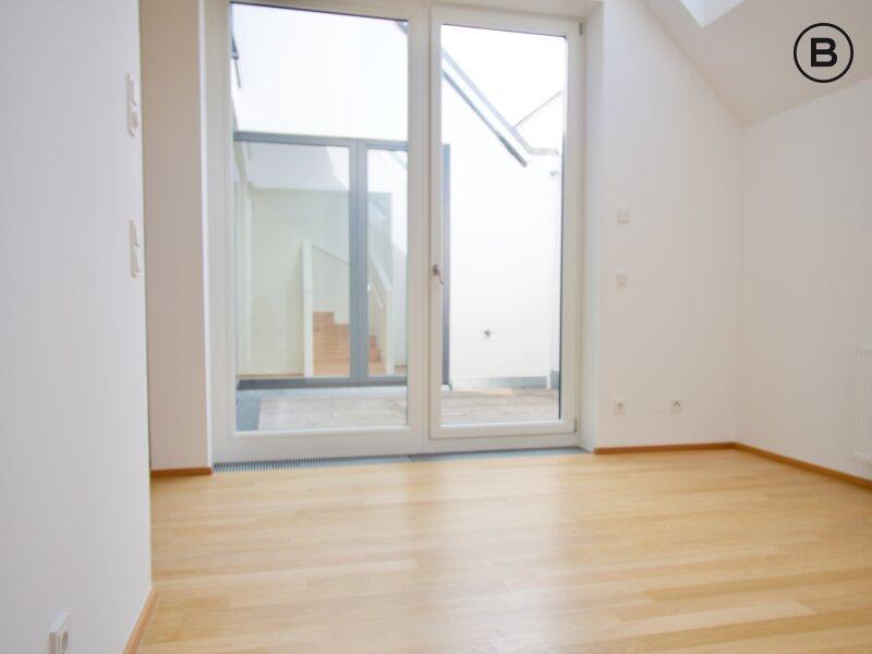 Bezaubernde Dachterrassenwohnung in Bestlage /  / 1010Wien / Bild 4