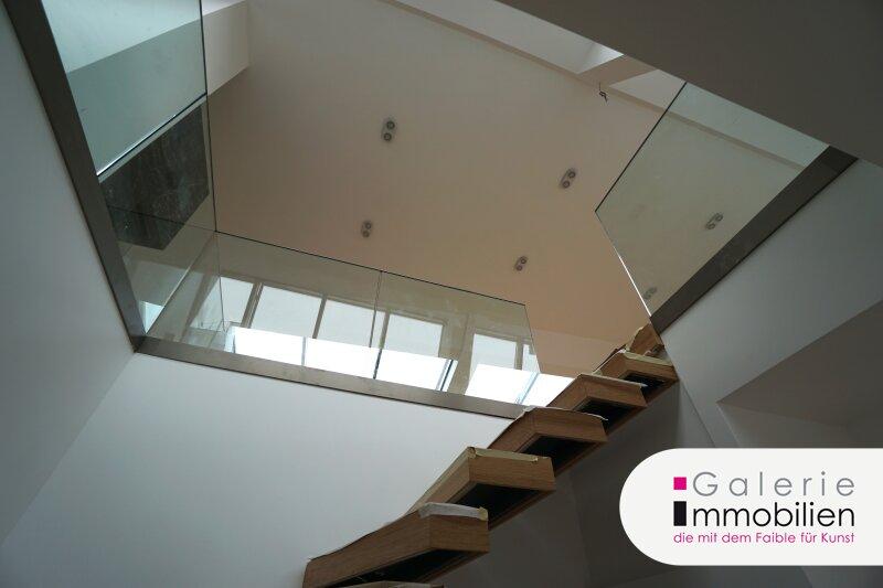 Luxuriöse Maisonette mit großen Terrassen im Fernolendthaus Objekt_29666 Bild_126