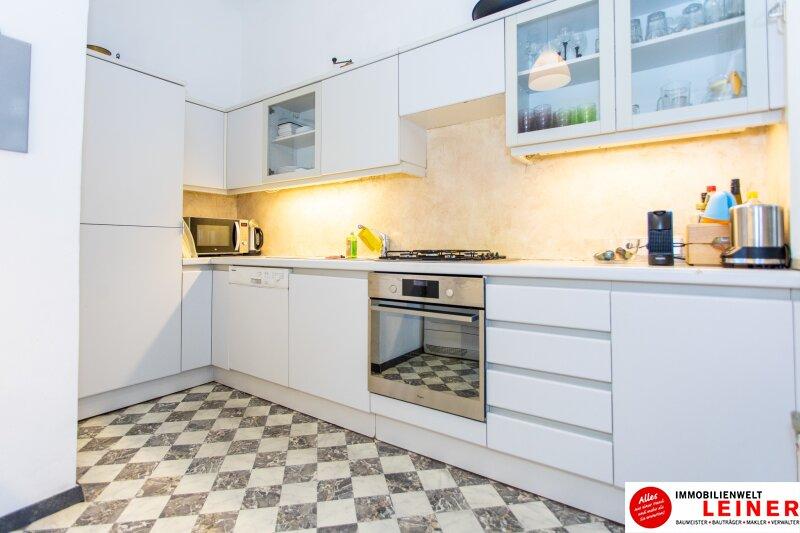 1180 Wien - Eigentumswohnung mit 5 Zimmern gegenüber vom Schubertpark Objekt_9664 Bild_699