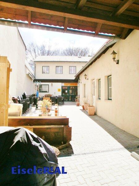 Haus, 2345, Brunn am Gebirge, Niederösterreich