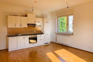Wunderschöne 2-Zimmer-Wohnung in Sinabelkirchen