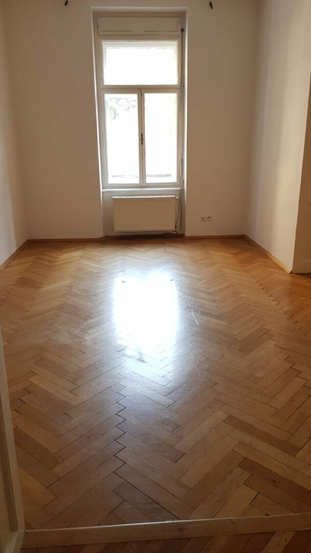 1 Zimmer Lange