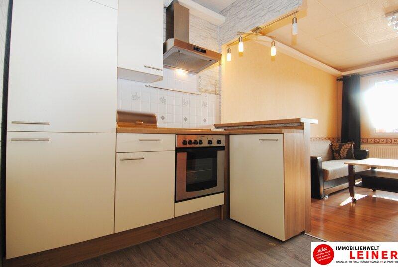 Herrlich Wohnen in Maria Lanzendorf - verbringen Sie den Herbst in Ihrer neuen Wohnung Objekt_11209 Bild_237