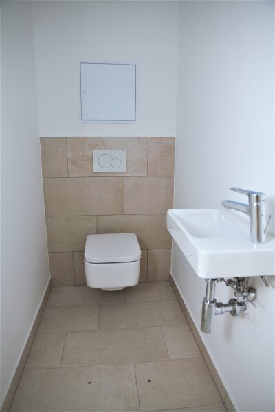 188 m² GRÜNGARTEN! Offene Wohnküche + 2 Zimmer, Bj.2017, Obersteinergasse 19 /  / 1190Wien / Bild 10