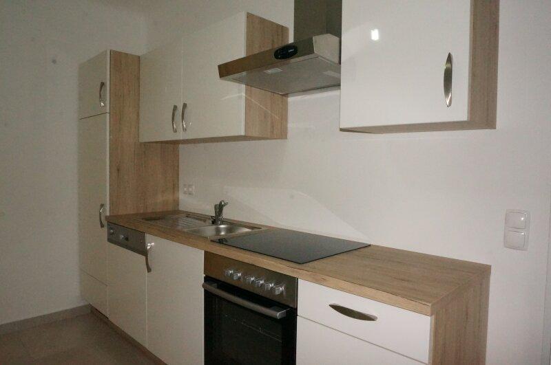 ..Reumannplatz nähe freundliche 2 Zimmer Wohnung...