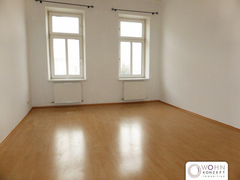 Renovierter 68m² Altbau mit Einbauküche - 1210 Wien