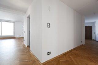 3-Zimmer-Terrassen-Wohnung in der Linzer Gasse - Photo 5