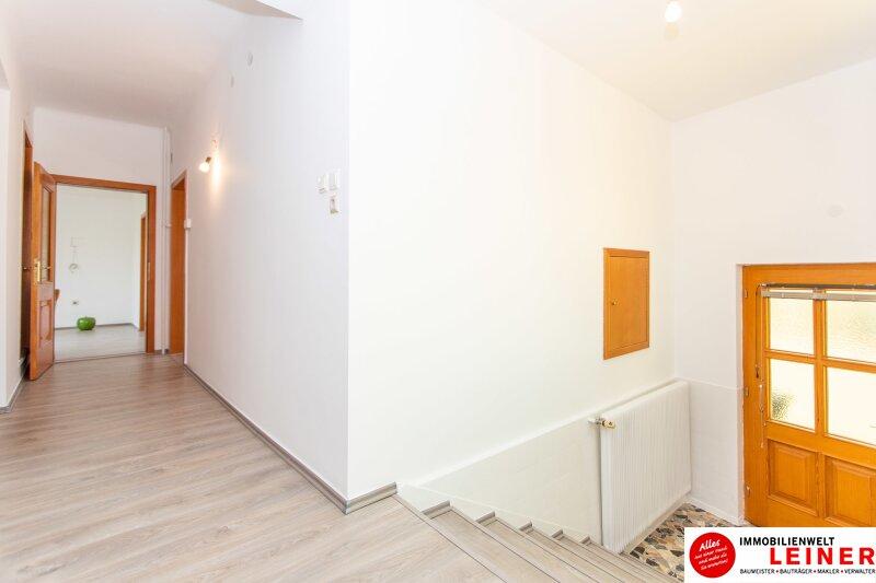 Leistbares Einfamilienhaus mit Garage und herrlichem Garten in Hainburg a.d Donau Objekt_10649 Bild_571