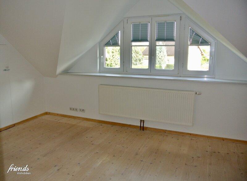 Villa mit Schwimmbiotop in Guntramsdorf /  / 2353Guntramsdorf / Bild 4
