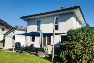 Einfamilienhaus in toller Lage - Hinzenbach ! NEUER PREIS !