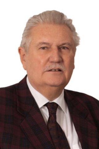 Heinrich Reinelt