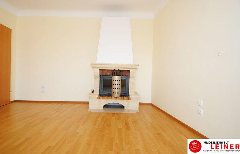 Schwechat - 2 Zimmer Mietwohnung im Erstbezug mit Balkon und Stellplatz Objekt_8817 Bild_611