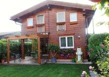 NEUREAL - Wunderschönes Kleingartenhaus auf Eigengrund