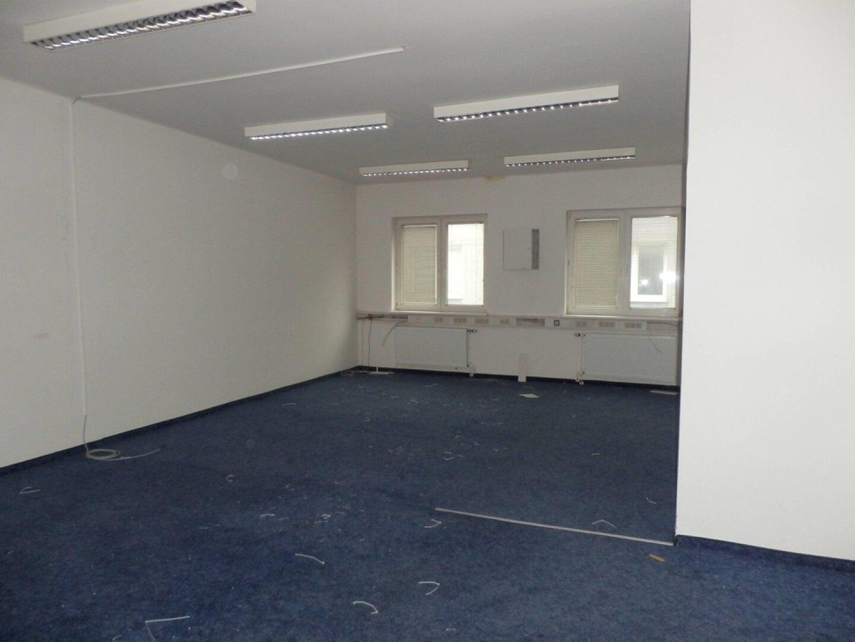 Stock Büros