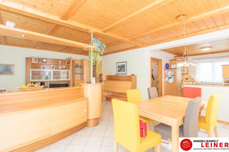Einfamilienhaus Leopoldsdorf - jeden Tag Urlaub im neuen Zu Hause Objekt_8760
