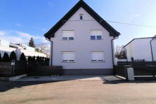 Verkauft!!! Hochwertig und aufwendig saniertes Einfamilienhaus in zentraler Lage