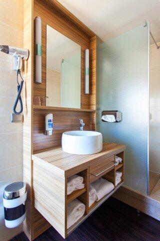 Möbliertes 1-Zimmer-Apartment - Photo 12