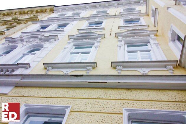Sanierte Eigentumswohnungen Erstbezug in 1160 Wien
