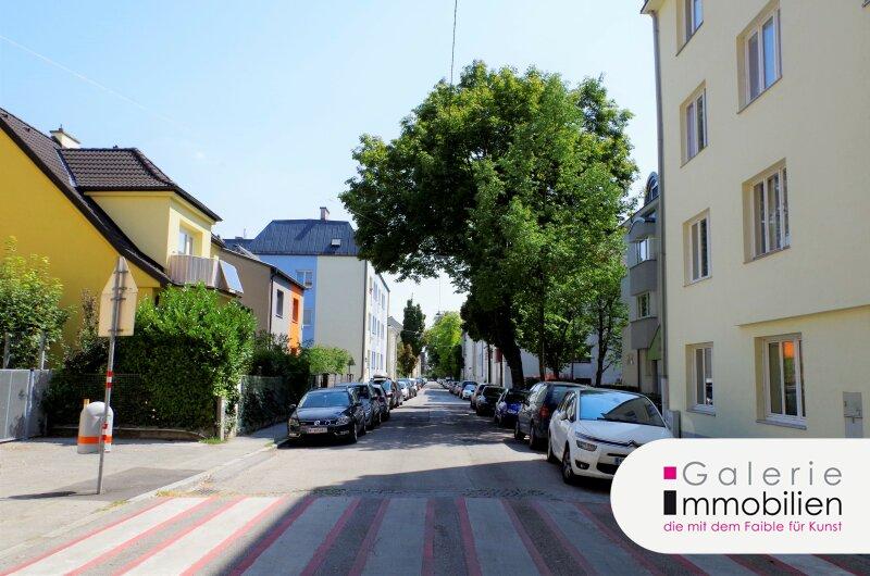 Toplage am Liesingbach - Sonnige 3-Zimmer-Neubauwohnung mit Balkon Objekt_33816 Bild_159