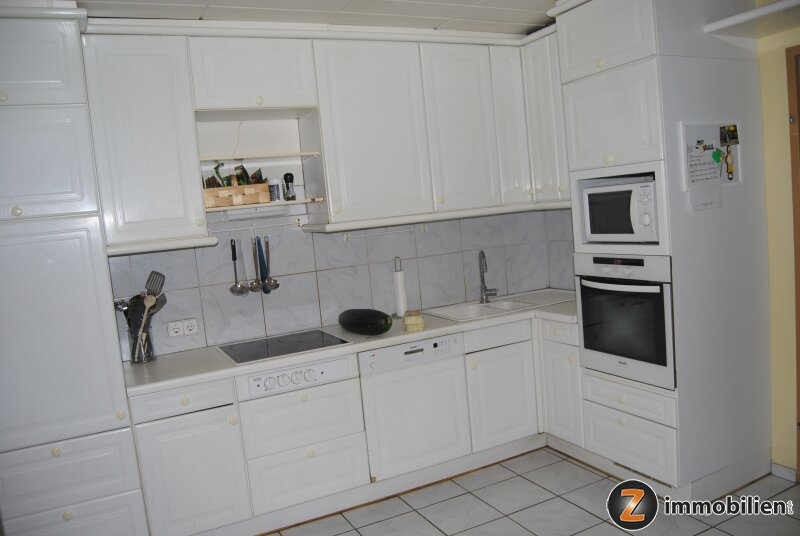 Bad Tatzmannsdorf: Immobilie für Investoren! /  / 7431Bad Tatzmannsdorf / Bild 3
