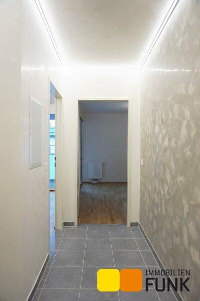 Moderne 2-Zimmer-Wohnung mit Loggia in ruhiger Lage /  / 1210Wien / Bild 6