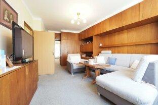 2-Zimmer Eigentum Preiszuckerl
