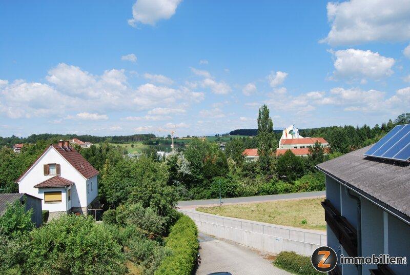 Bad Tatzmannsdorf: Immobilie für Investoren! /  / 7431Bad Tatzmannsdorf / Bild 0