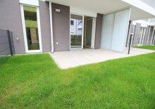 *PROViSiONSFREi*  3-ZiMMER-WOHNUNG SAMT ca. 41 m² GARTEN iN NUR 5 MiNUTEN ZUR U2 HARDEGGASSE!