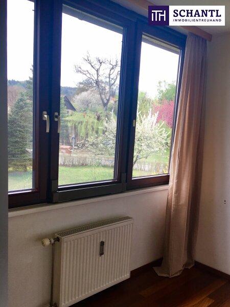 Familienhit!! Tolle, gepflegte 3 - Zimmer - Wohnung im grünen Andritz  (inkl. Tiefgarage, großer Loggia und Grünfläche und weiteren Extras) /  / 8046Graz / Bild 4