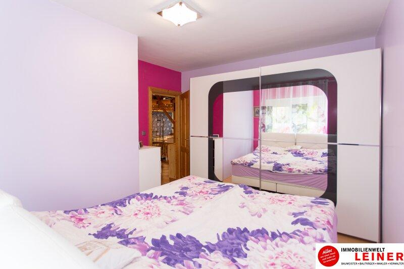 1110 Wien -  Simmering: Extraklasse - 1000m² Liegenschaft mit 2 Einfamilienhäuser Objekt_8872 Bild_833