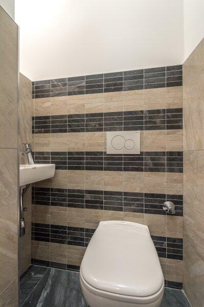 ++NEU++ Top-sanierter ERSTBEZUG, 3-Zimmer ALTBAUwohnung in gefragter Lage! hochwertige Ausstattung! /  / 1030Wien / Bild 3