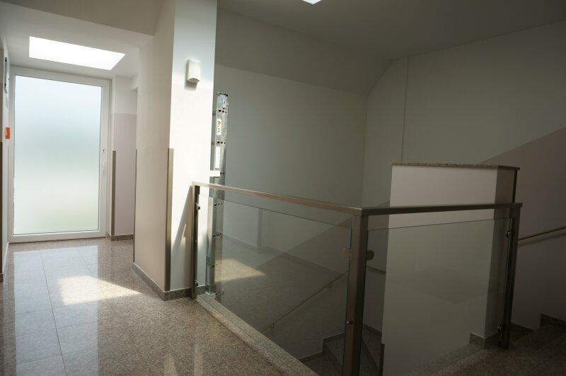 5 Zimmer Wohnung mit Balkon/Terrasse in 1180 Wien !!! /  / 1180Wien / Bild 0