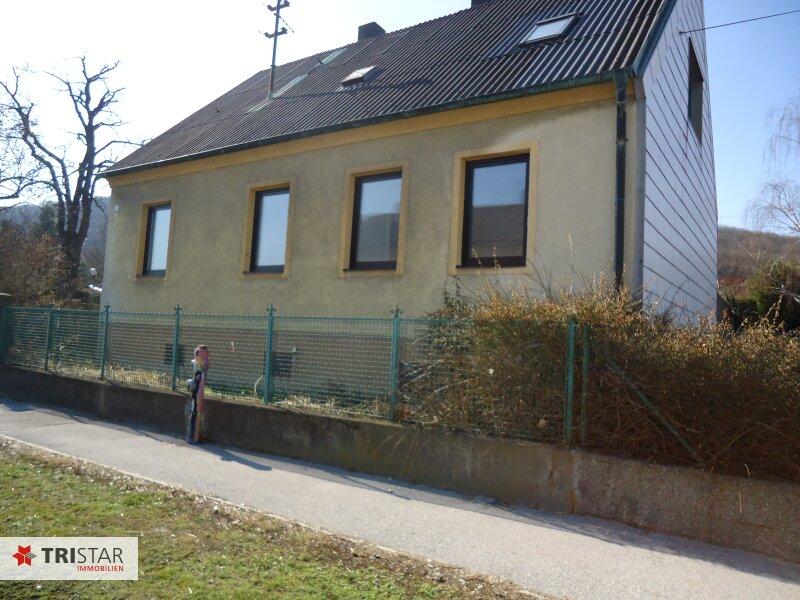 Haus, 2412, Wolfsthal, Niederösterreich