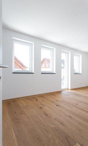 Modernes Wohnen in Ruhelage - Photo 7