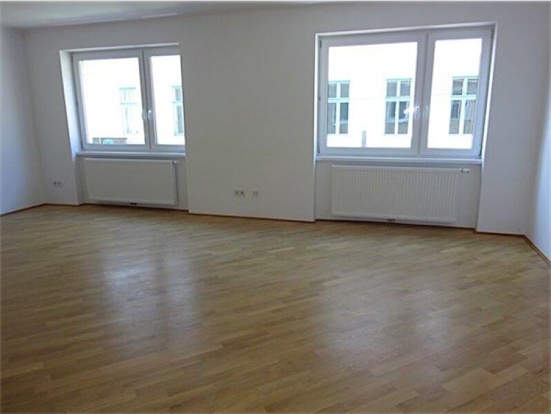 Wunderschöne 4-Zimmerwohnung Nähe Mariahilferstraße, Erstbezug nach Sanierung, alle Räume zentral begehbar, Nähe Bus 57A-Sonnenuhrgasse, U6+U3! /  / 1060Wien / Bild 9