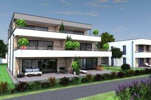 Projekt: Krumpendorf - Neubauwohnungen mit Seezugang