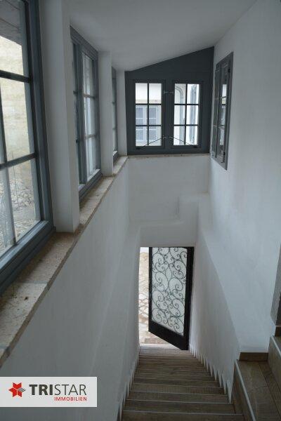 Luxuriöses historisches Ambiente inmitten der Brucker Altstadt /  / 2460Gemeinde Bruck an der Leitha / Bild 15