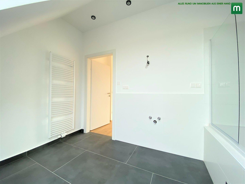 Badezimmer 1 (2)