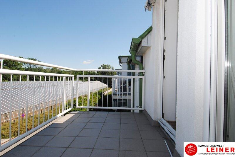 hell und ruhig 3 Zimmer Balkon-Mietwohnung direkt bei der Au Objekt_9687 Bild_767